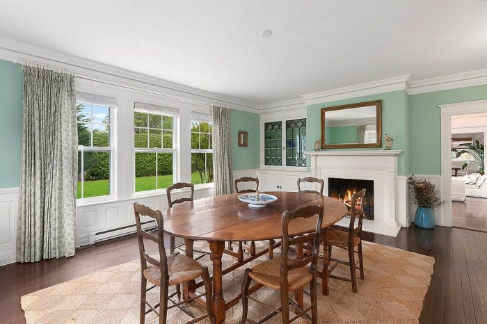 Grey Gardens Home Is For Sale And It Looks So Much