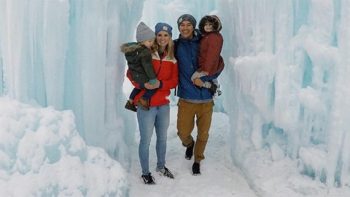 Bucket List Family Parents Tips For Traveling With Kids
