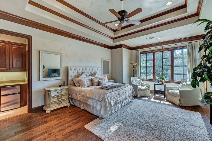 selena gomez is selling her texas home see inside
