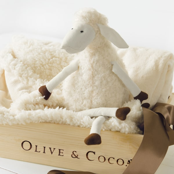 6, Followers, 1, Following, 1, Posts - See Instagram photos and videos from Olive & Cocoa (@oliveandcocoa).