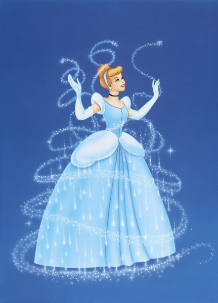 why belle from beauty and the beast wears blue today com