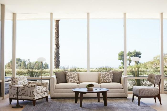 Where Do Interior Designers Buy Furniture ~ Ellen degeneres new home collection looks so comfy