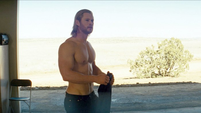 thor actor steroids
