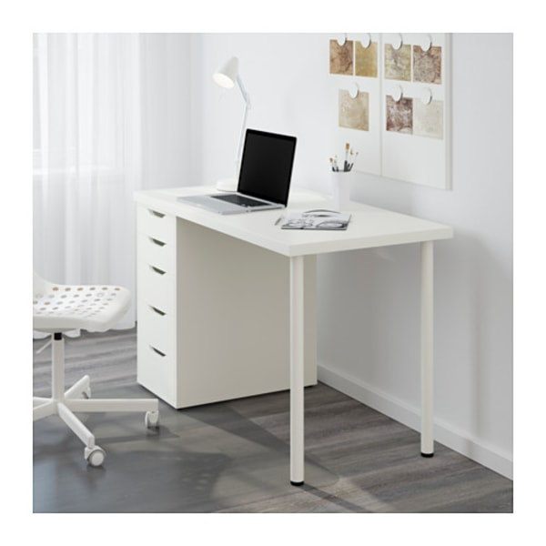 How To Makeover Your Home Office Living Room And Playroom Today Com