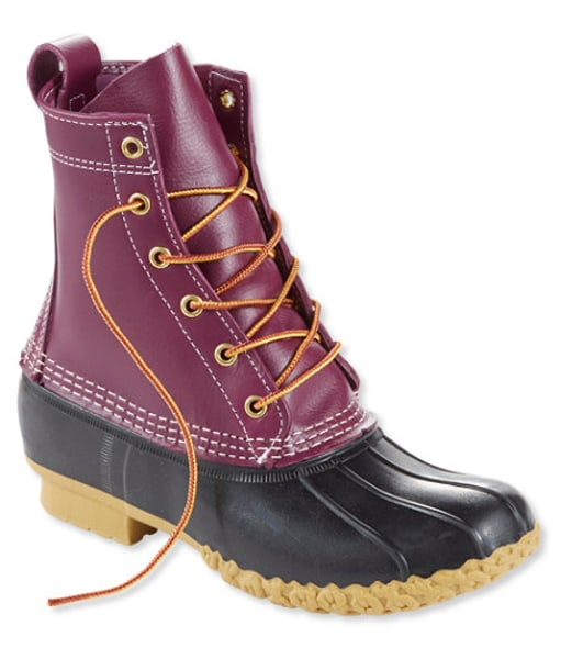 Awesome  Bean Boots Women On Pinterest  Bean Boots Antonio Melani And Boots
