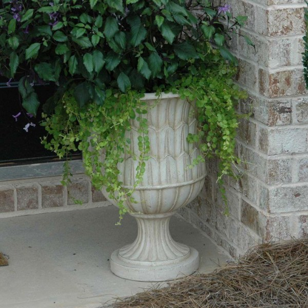 Where To Buy Planters And Flower Pots For Outdoor And