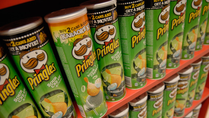 pringles-can-green-today-tease-170419_8d