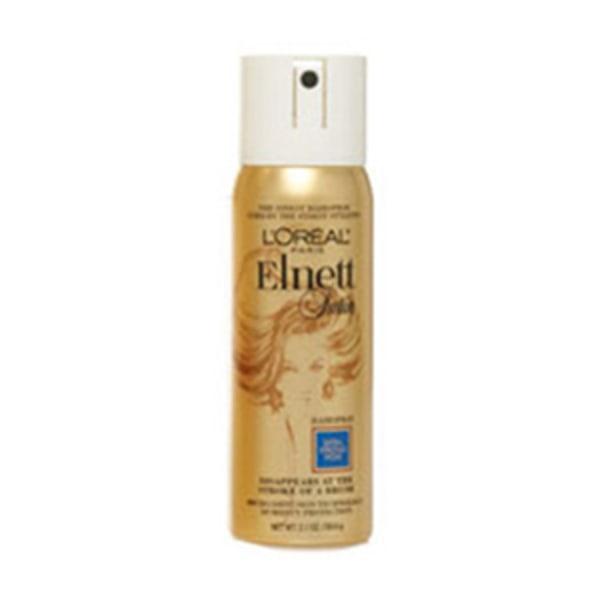 Travel Sized Beauty Tsa Friendly Drugstore Beauty Products Today Com