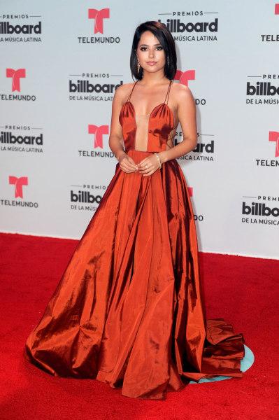 Latin Billboard 53