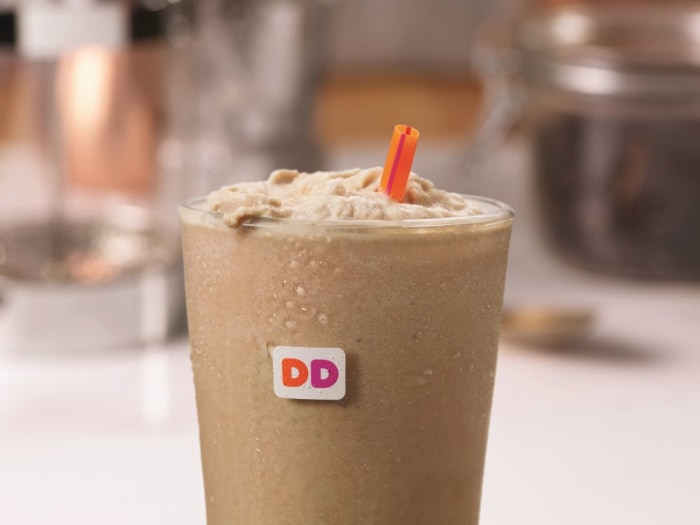 frozendunkincoffee 5663dbb3 17c1 4875 86a8 24c8172480b7 prv c6a21cafdefefe5d16ec5ac176ad9a0d.today inline large Free Coffee At Dunkin Donuts Today Try Dunkin Donuts New Frozen Coffee For Free Friday