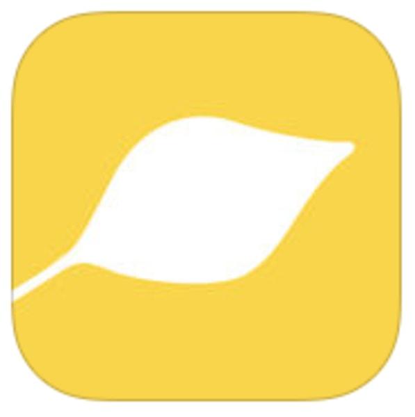 La mejor meditación aplicaciones para ayudarte a eliminar el estrés, el enfoque y la lucha contra el insomnio - Today.com 3