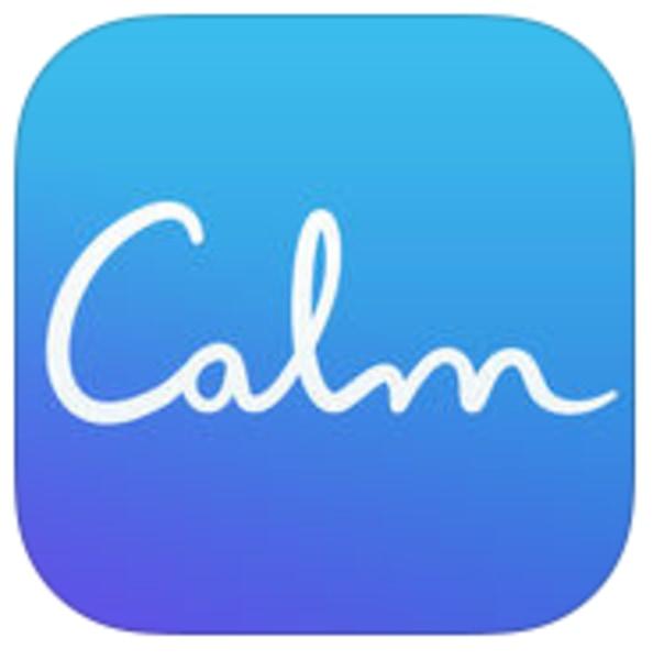 La mejor meditación aplicaciones para ayudarte a eliminar el estrés, el enfoque y la lucha contra el insomnio - Today.com 4