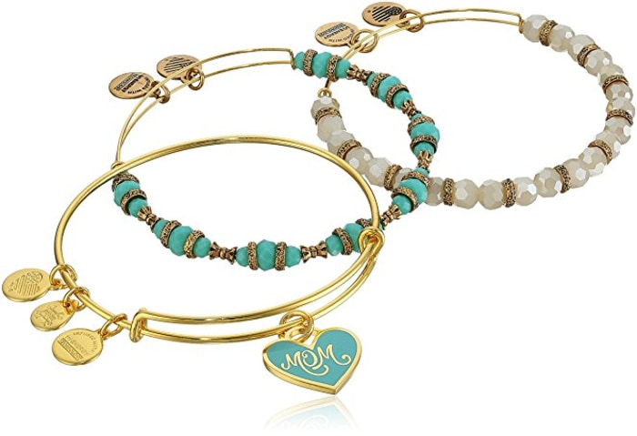 Best selling amazon mother 39 s day gifts jewelry clothes for Best selling jewelry on amazon