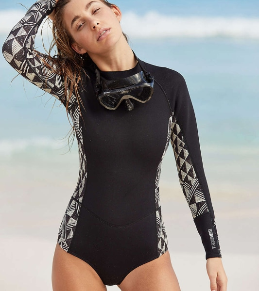 Top places to buy swimsuits online - TODAY.com