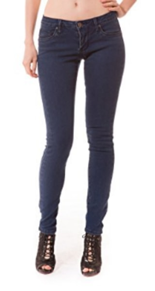 Best places to buy jeans: boyfriend, ripped, high waisted - TODAY.com