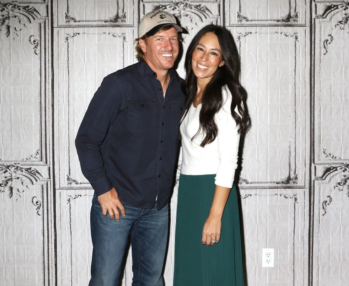 How To Be On Fixer Upper 3 Rules To Follow