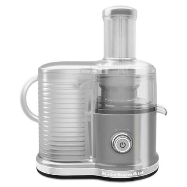 juicer machine target