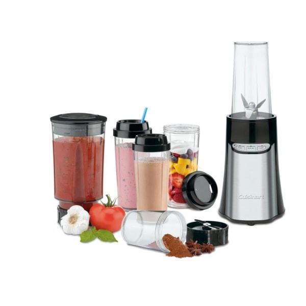 The magic bullet nutribullet 12 piece high speed blender mixer system - Where To Buy Blenders Juicers Amazon Best Buy Target
