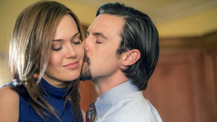 Everything You Need to Know About This Is Us Season 2