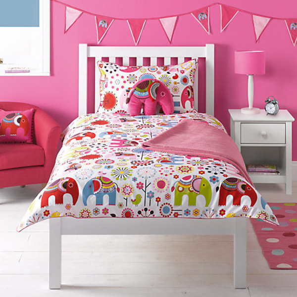 Best bedding sets top places to find quality bedspreads for J lewis bedroom furniture