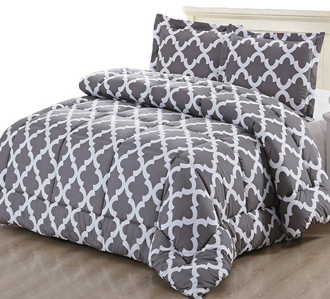 Best Bedding Sets Top Sites For Bedspreads And Duvet