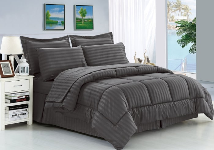 Best Bedding Sets Top Places To Find Quality Bedspreads