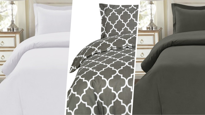 Wonderful Best Bedding Sets: Top Sites For Bedspreads And Duvet Covers ... Design Inspirations
