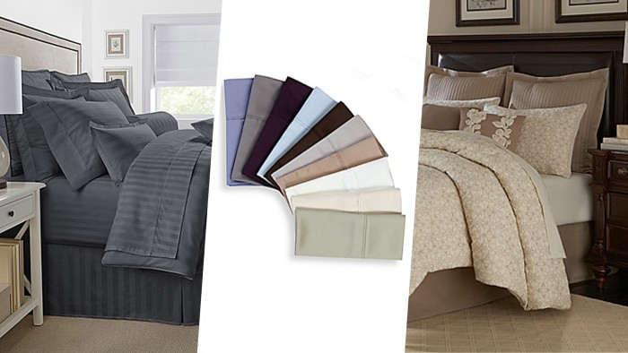Best bedding sets: Top sites for bedspreads and duvet covers ...