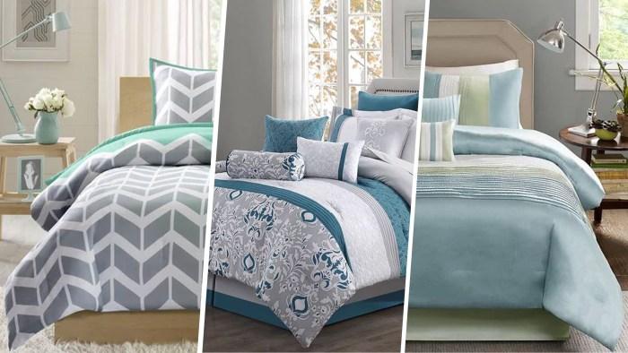 best bedding sets top places to find quality bedspreads. Black Bedroom Furniture Sets. Home Design Ideas