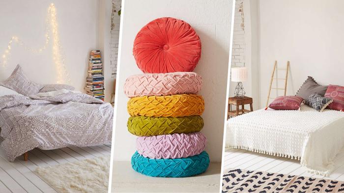 best bedding sets top sites for bedspreads and duvet covers. Black Bedroom Furniture Sets. Home Design Ideas