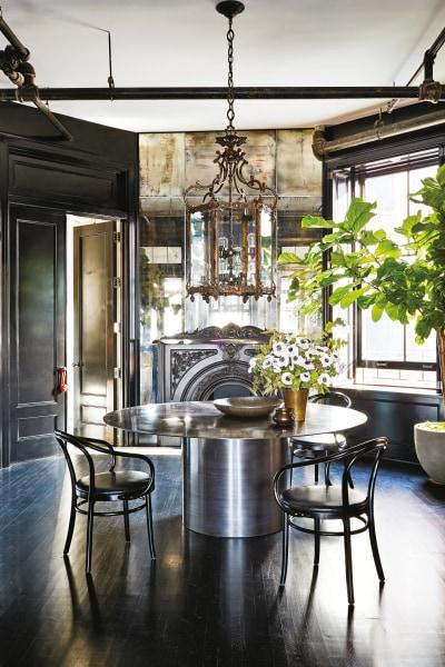 Meg Ryan S Kitchen