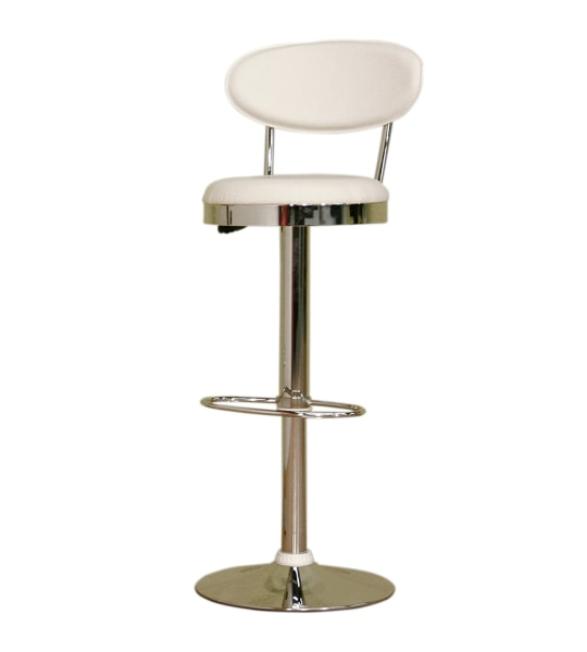 The best Amazon deals for under 100 75 50 25 and  : amazon stool today 170619c19d7443175844d6b94c70720f65c3e1today inline large from www.today.com size 540 x 600 jpeg 11kB