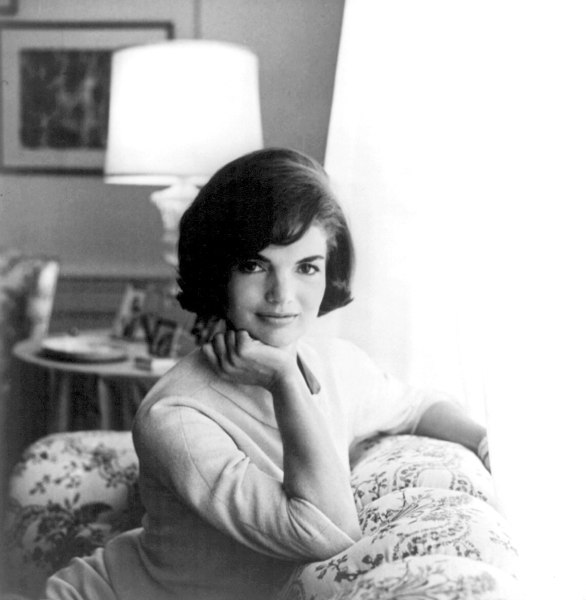 Jackie Kennedy S Home In Virginia Is For Sale Today Com