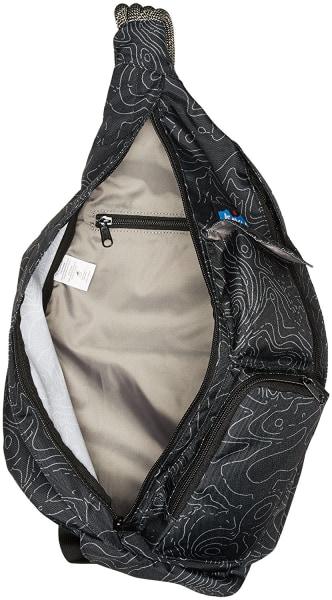 Best Handbags Online Top Websites To Find Your Next Purse