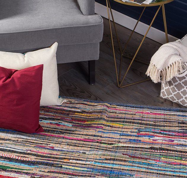 8 Places To Buy Area Rugs: Shag Rugs, Safavieh Rugs