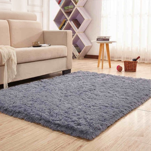 8 places to buy area rugs shag rugs safavieh rugs for Where is the best place to buy area rugs