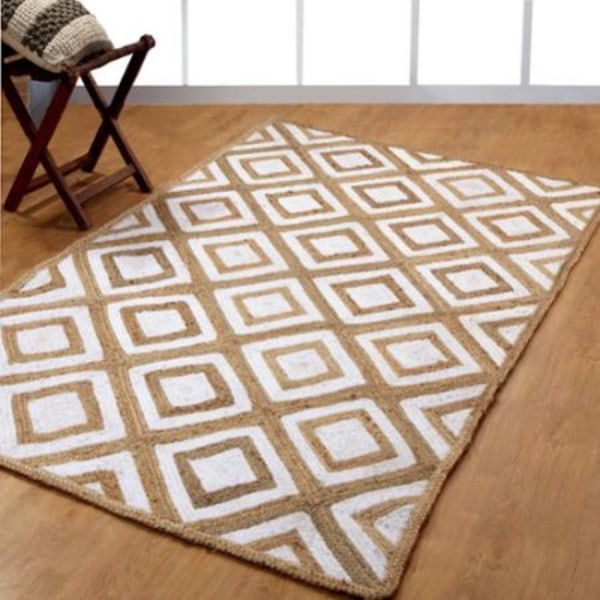8 places to buy area rugs shag rugs safavieh rugs. Black Bedroom Furniture Sets. Home Design Ideas