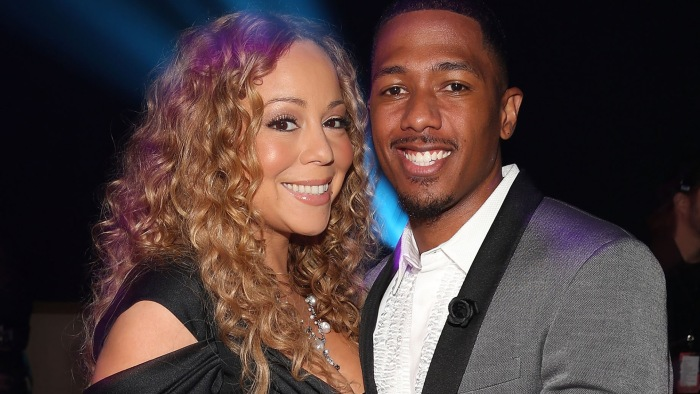 Nick Cannon on Love After Mariah Carey: 'I'm Broken, I'm Shattered'