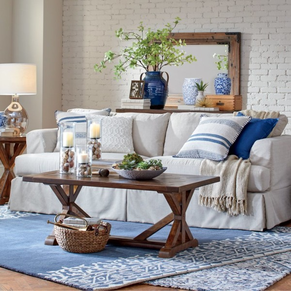 Inexpensive House Decor: Cheap Home Decor: Best Places To Shop Online