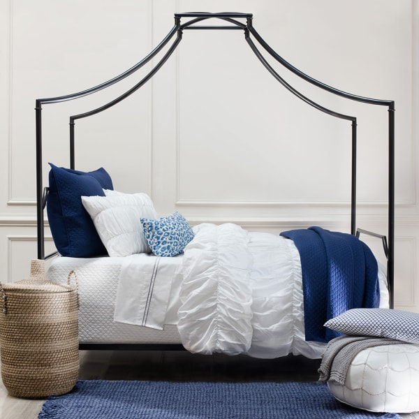 Cheap Home Furnishings Online: Cheap Home Decor: Best Places To Shop Online