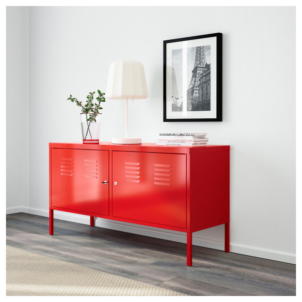 Cheap home decor best places to shop online Ikea furniture home accessories