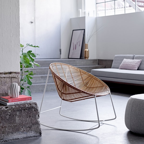 Cheap Home Decor: Best Places To Shop Online   TODAY.com