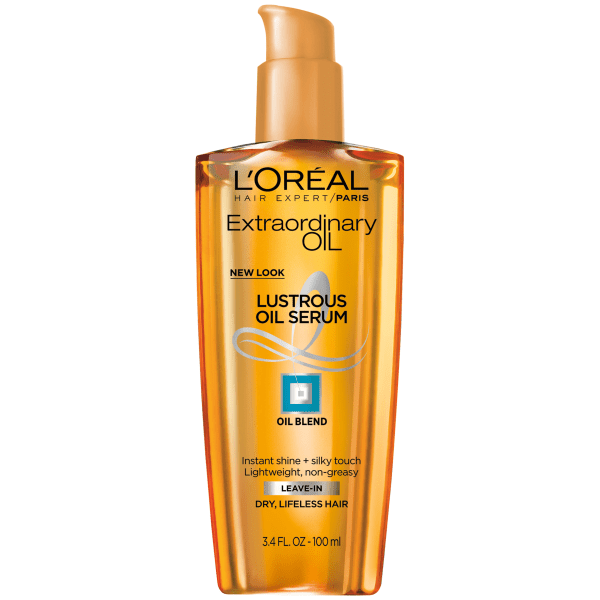 The Best Anti-frizz Hair Products To Buy Now