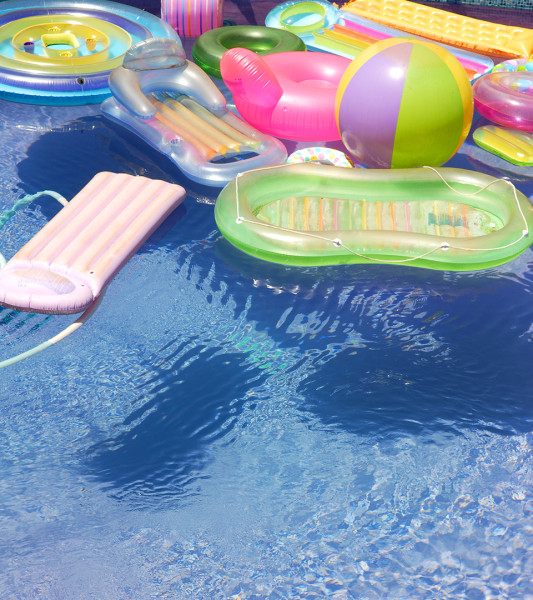 Summer Sales 2017 Outdoor Furniture Tech Toys And More
