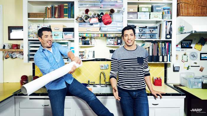cody - Where Are The Property Brothers