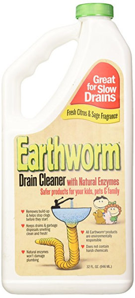 How to and how often should you clean drains - TODAY.com