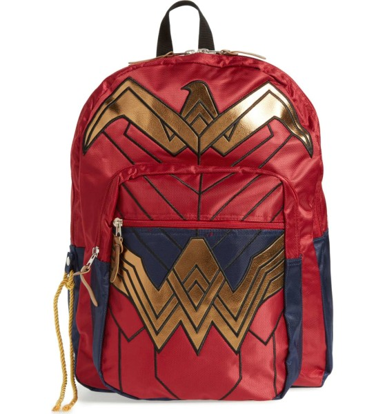 The best kids' backpacks for girls, boys and toddlers 2017 - TODAY.com