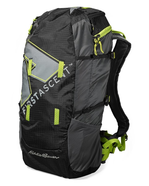 Camping gear you need to pick up before braving nature - TODAY.com