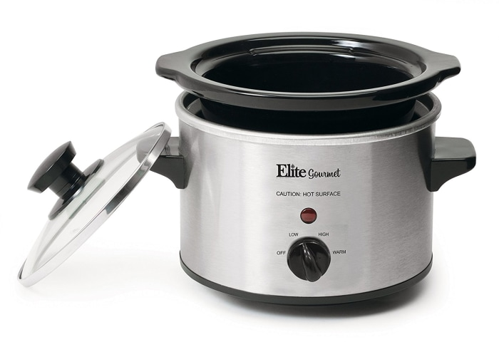 the 7 best crock pots and cookers to buy in 2018 today