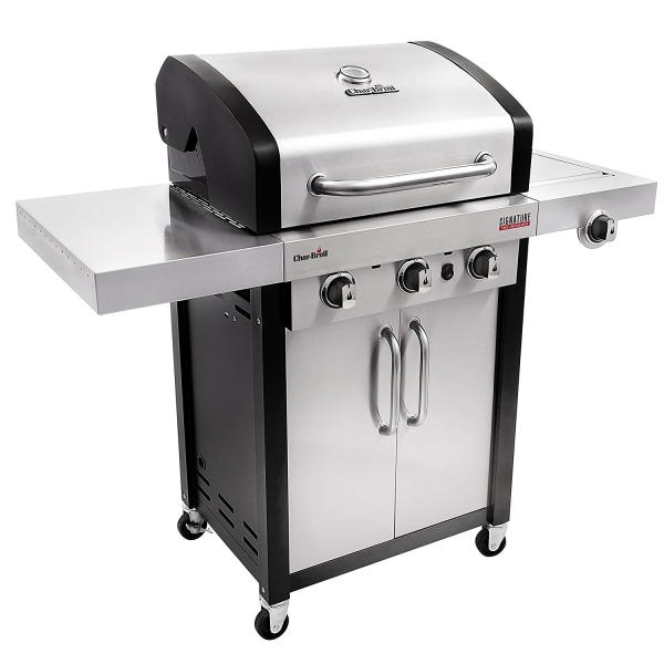Tips For Cooking Low And Slow On Your Gas Grill: The 8 Best Charcoal, Barbecue And Gas Grills For Summer